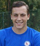Michał Sucharek