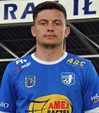 Łukasz Suchocki