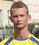 Piotr Suchocki - suchocki_piotr