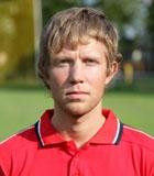 Rafał Suchodolski