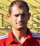 Michał Sudoł