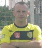 Tomasz Sudomir