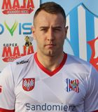 Marcin Sudy