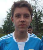 Bartosz Sulima