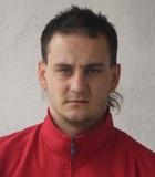 Krzysztof Suliński