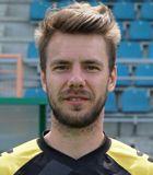 Bartosz Sulkowski