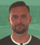 Janusz Surdykowski