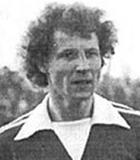 Krzysztof Surlit