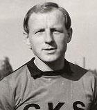 Wiesław Surlit