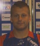 Marcel Surowiak
