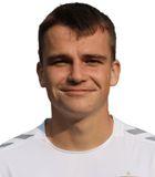 Kamil Surowiec