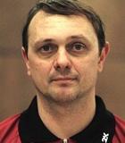 Wiktor Susło