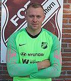 Damian Suszczewicz