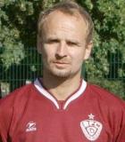 Tomasz Suwary