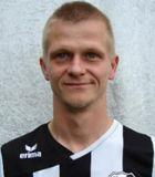 Adrian Świątek