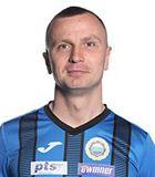 Krzysztof Świątek