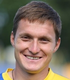 Wojciech Świderek