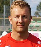 Łukasz Świdkiewicz