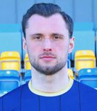 Marcin Świech
