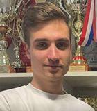 Jakub Świeciński