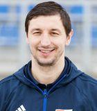 Damian �wierblewski