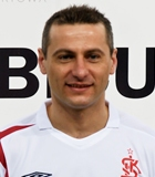 Piotr Świerczewski
