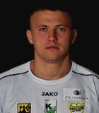 Adrian Świerczyński