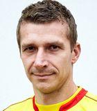 Sebastian Świerzbiński