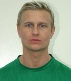 Arkadiusz Świętosławski