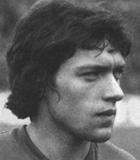 Janusz Sybis