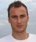 Grzegorz Sykuła