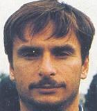 Sebastian Synoradzki