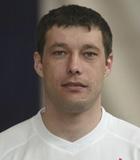 Igor Sypniewski