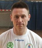Marcin Syroka