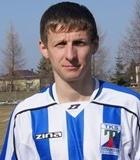 Serhij Szafranśkyj