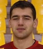 Maciej Szajna