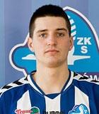 Damian Szala