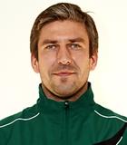 Wojciech Szala