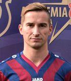 Damian Szałas
