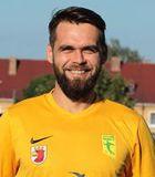 Jakub Szałek