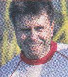 Marek Szaniawski