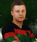 Jakub Szaniec