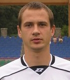 Kamil Szarnecki