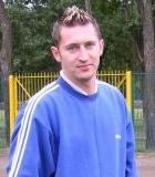 Tomasz Szarowski