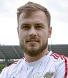 Jakub Szarpak