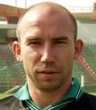 Piotr Szarpak