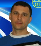 Marcin Szary