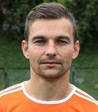 Tomasz Szawara