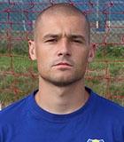Rafał Szczepanik