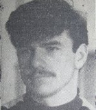 Adrian Szczepański